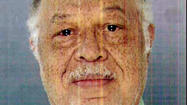 Goldberg: Kermit Gosnell and abortion's darkest side