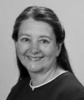 Sue E. Singleton