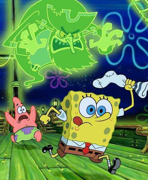 """SpongeBob SquarePants"" continues to produce ratings but Nickelodeon is searching for a new hit amid an exodus of top managers."