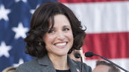 "Figures pulled straight out of the Leviathan: The Season 2 premiere of HBO's ""Veep"" drew 1.2-million viewers."