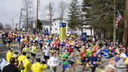 "The Boston Marathon resonates deep within my memory. I don't know when, exactly, it got there. My older brother ran distances, gliding around the streets of Atlanta in the days when that meant regular harassment from motorists, long before anyone had heard of the word ""jogger."" Few of them knew we had a marathon in Atlanta — it was 10 laps around a golf course — but most had heard about the one in Boston."