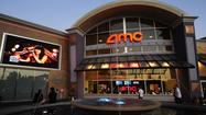 "WASHINGTON — It's Saturday night and you want to go see a movie. You fire up your IBM ThinkPad and check the listings. The local AMC theater is showing ""Iron Man 3,"" the Marvel Comics blockbuster partly filmed in China. You hop in your Volvo, fill it up with gas, and settle down in your seat with your popcorn."