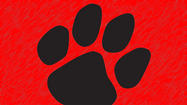 Frostburg State's first victory in the Capital Athletic Conference (CAC) was a meaningful step for the program. But the team – which is playing in its third season in the league – is in position to qualify for its first conference tournament.