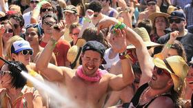 Coachella 2013 could be more fun: Here's how