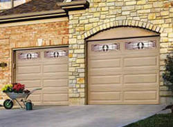 Upper Macungie Police are warning residents to beware of garage hopping.