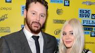 SAN FRANCISCO — Even in the annals of over-the-top celebrity weddings, Sean Parker's planned nuptials may take the cake.