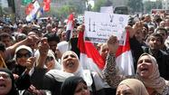 "Two years ago, the ""Arab Spring"" that deposed dictators and demagogues was an inspiration to hundreds of millions of repressed souls across the Middle East who yearned for a say in how they were governed."