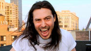 CT.com Interview: Andrew W.K.