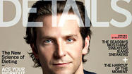 Bradley Cooper lives with his mom. Yes, you read that right. The Sexiest Man Alive in 2011 calls his mother, Gloria — this year's Oscar date — his roommate.