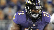 The Ravens have had several opportunities to lock up free agent offensive tackle Bryant McKinnie this offseason and have remained in contact with the former Pro Bowl blocker.