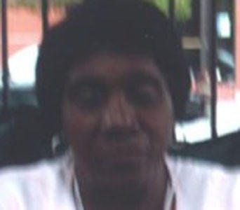 Georgia Howard, 76, woman who went missing from the city's Near North Side.