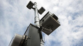 City suspends speed camera tickets amid new mistakes