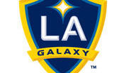 The Galaxy and Real Madrid will be among eight teams participating in a new international soccer tournament this summer that mostly will take place in six U.S. cities, including Los Angeles, it was announced Wednesday.