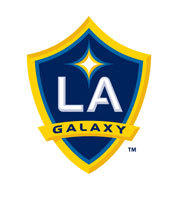 The Galaxy will be part of the new tournament.