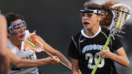 Bel Air vs. C. Milton Wright girls lacrosse [Pictures]