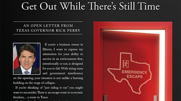 A%20print%20ad%20featuring%20an%20open%20letter%20from%20Texas%20Governor%20Rick%20Perry.