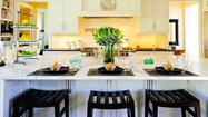 Designer Kitchens of the North Shore Kitchen Tour May 3, 2013