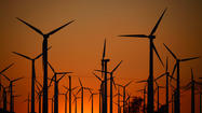 "WASHINGTON -- The push to produce more energy from renewable sources has stalled, and ""the average unit of energy produced today is basically as dirty as it was 20 years ago,"" according to Maria van der Hoeven, executive director of the International Energy Agency, a Paris-based intergovernmental organization that researches the energy sector and holds reserves of oil in case of supply disruptions."