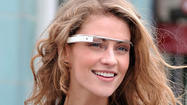 Google this week began shipping its Glass smart eyewear to app developers. The company also revealed that the widely anticipated device will not be fully functional when paired with an iPhone.