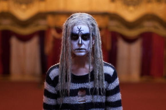 'Lords of Salem'
