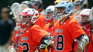 The tryout dates for the 2013 Under Armour All-America Lacrosse Classic underclass tournament have been set, Under Armour, Inc., and Corrigan Sports Enterprises, Inc., announced Wednesday.