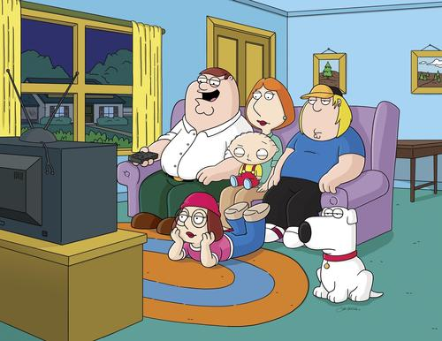 """<b>The episode:</b> """"Turban Cowboy"""" <br> <b>What happened:</b> Just hours after two bombs exploded at the finish line of the 2013 Boston Marathon, a clip purporting to be from """"Family Guy"""" was being circulated online that seemed to indicate that the animated series had eerily predicted the race bombing in an episode that aired a month before. While all the scenes in the clip were from the same episode, they had been cleverly re-edited to make it appear predictive of the tragedy. Show creator Seth MacFarlane took to Twitter to call the mash-up clip """"abhorrent,"""" and Fox pulled the episode from Fox.com and Hulu.com."""