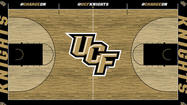 UCF officially announced it signed JUCO transfer Eugene McCrory and Norcross (Ga.) point guard Brandon Goodwin to its 2013 recruiting class.