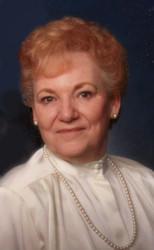 Pauline Lussem