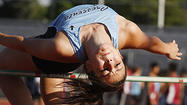 Photo Gallery: Crescenta Valley vs. Arcadia Pacific League track meet