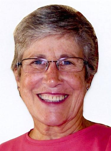 Karen K. Pflederer