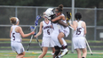 Hammond wins first girls lacrosse game in two years
