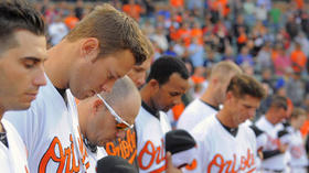 Five Things Peter Schmuck observed about the Orioles (Week 3)