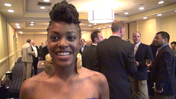 Be Great Gala [Video]