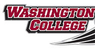 No. 12 Washington College's 7-6 come-from-behind win against No. 5 and reigning national champion Salisbury on Wednesday night may prove to be a psychological lift for a program that had dropped 12 straight contests to the Sea Gulls. Perhaps more immediately, the victory might propel to the Shoremen (11-2) to their second consecutive appearance in the NCAA tournament regardless of how they fare in the Centennial Conference tournament.