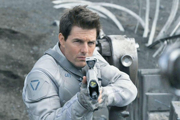 <b>PG-13; 2:05 running time</b><Br><br>
