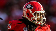 NFL draft preview: Outside linebackers