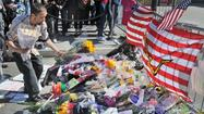 Keeping the idea of city streets safe in Boston Marathon aftermath