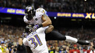 Ravens-Broncos to open season