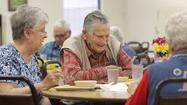 WASHINGTON -- Older Americans can be confused by dozens of special designations for financial advisors for seniors, and government officials should set strict standards for training and conduct to prevent abuses, according to a federal report released Thursday.