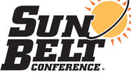 An off-season of change has changed the overall complexion of the Sun Belt Conference as the league heads into play in 2013.