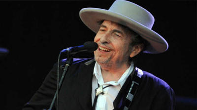 Win Tickets to Bob Dylan