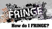 Fringe Festival 101: A beginners guide to the Orlando Fringe Festival