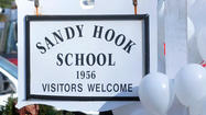 Former Federal Judge To Help Decide Who Gets Sandy Hook Money, Sources Say