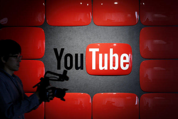 A federal judge in New York sided with YouTube, once again, in the long-running $1-billion copyright infringement suit brought by Viacom Inc.