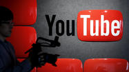 In an epic clash between old and new media, Google Inc.'s video website YouTube has scored another huge victory in the long-running skirmish over copyright infringement brought by television giant Viacom Inc.