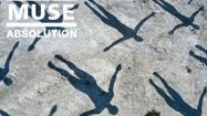 "Muse, ""Absolution"" 