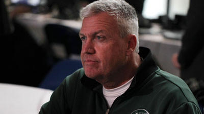 Jets coach Rex Ryan criticizes Orioles for not doing right thin…
