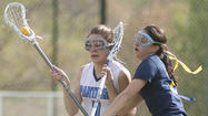 Pallotti vs. Beth Tfiloh girls lacrosse [Pictures]