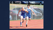 WINDBER — The Berlin girls and Windber boys track and field teams remained undefeated Thursday in a WestPAC battle.