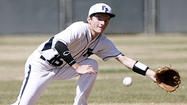 Photo Gallery: Flintridge Prep baseball vs. Webb High School